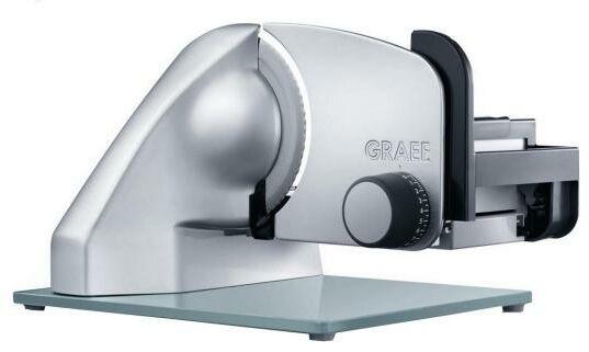 Graef Classic C22 Twin - Kup na Raty - RRSO 0%