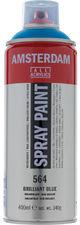 Talens Amsterdam farba akrylowa spray 400ml 564