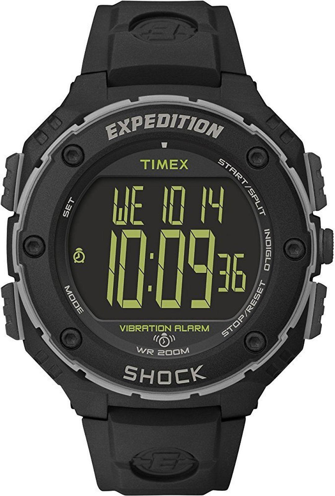 Timex T49950 > Wysyłka tego samego dnia Grawer 0zł Darmowa dostawa Kurierem/Inpost Darmowy zwrot przez 100 DNI