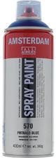Talens Amsterdam farba akrylowa spray 400ml 570