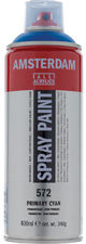 Talens Amsterdam farba akrylowa spray 400ml 572