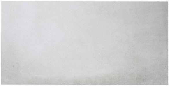 Gres Kontainer 1 39,7 x 79,7 cm light grey 1,27 m2
