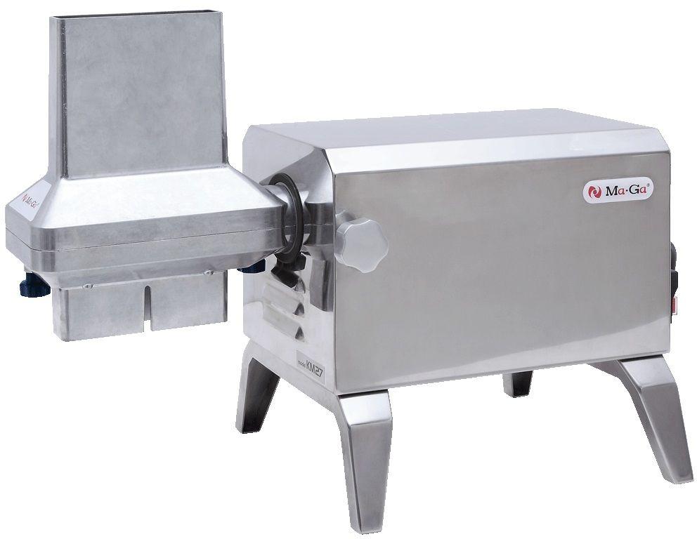 Maszynka do rozbijania mięsa (kotleciarka) MA-GA KM27