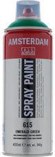 Talens Amsterdam farba akrylowa spray 400ml 615