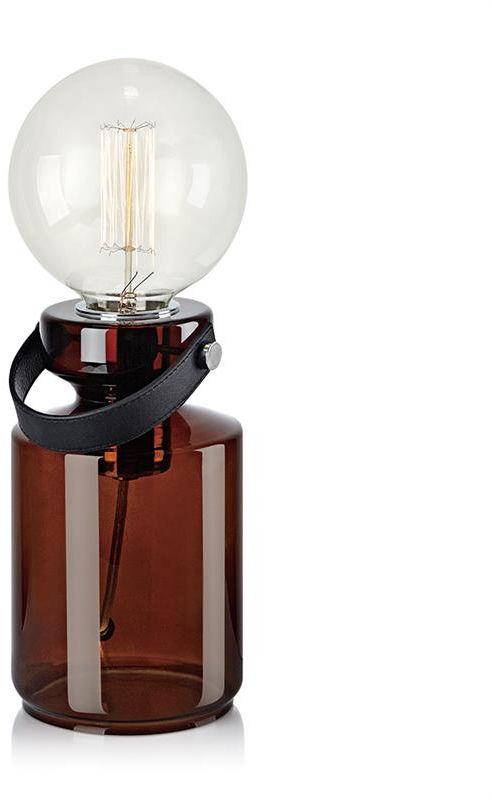 Lampa stołowa ADRIAN - 106602 - Markslojd  Napisz lub Zadzwoń - Otrzymasz kupon zniżkowy