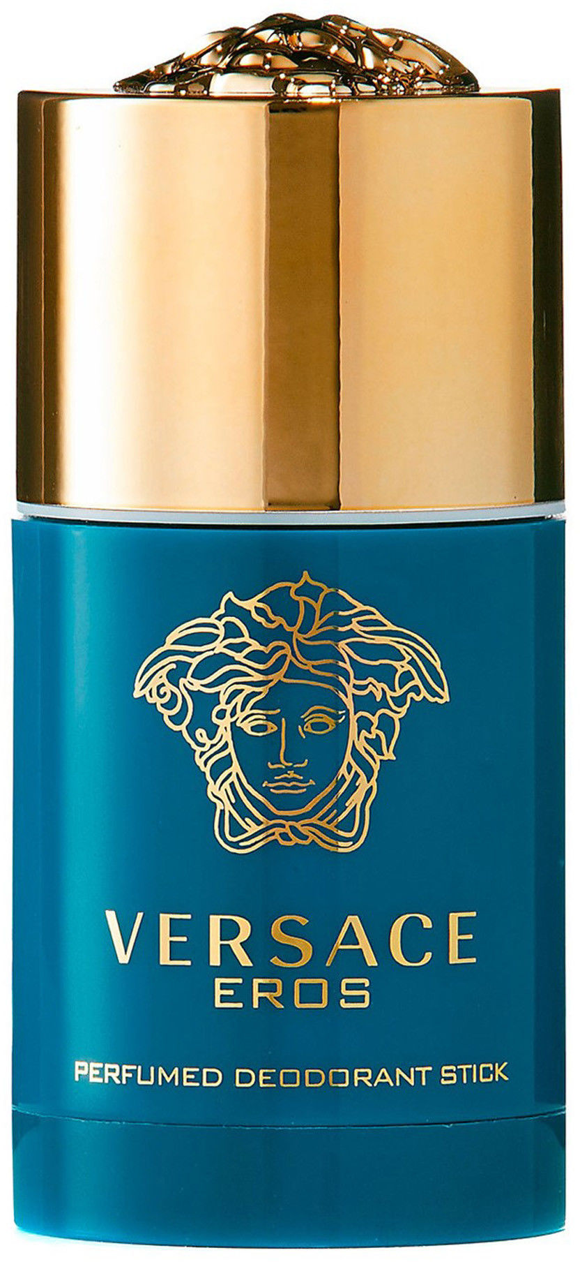 Versace Eros Flame dezodorant w sztyfcie dla mężczyzn 75 ml