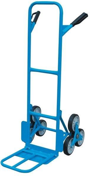 Wózek MacAllister