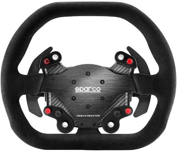 Thrustmaster Competition Wheel Sparco P310 Mod - Raty 10x0% - szybka wysyłka!
