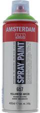 Talens Amsterdam farba akrylowa spray 400ml 617