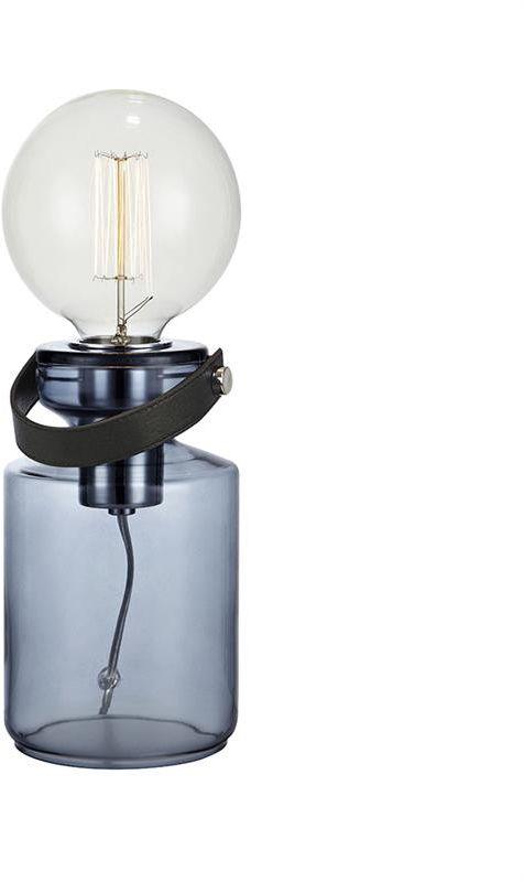 Lampa stołowa ADRIAN - 106603 - Markslojd  Napisz lub Zadzwoń - Otrzymasz kupon zniżkowy