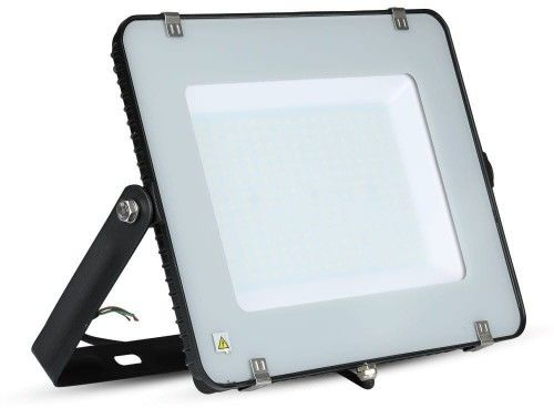 Naświetlacz 200W 4000K V-TAC SAMSUNG LED VT-200