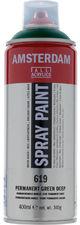 Talens Amsterdam farba akrylowa spray 400ml 619