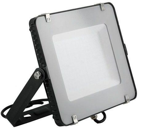 Naświetlacz 150W 6400K V-TAC SAMSUNG LED VT-150