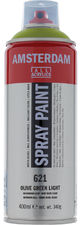 Talens Amsterdam farba akrylowa spray 400ml 621