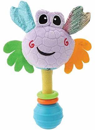 Balibazoo 85820 zabawka do łóżeczka dziecięcego