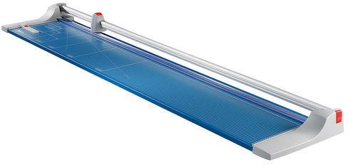 Trymer Dahle 472 - Trymer premium do codziennego użytku 1830 mm