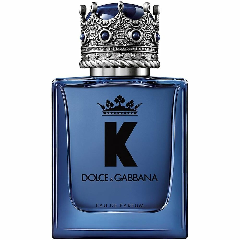 Dolce&Gabbana K by Dolce&Gabbana Dolce&Gabbana K by Dolce&Gabbana Eau de Parfum Spray 50.0 ml