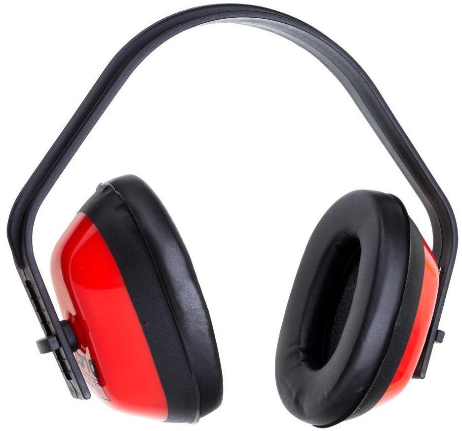 Nauszniki ochronne 31 dB
