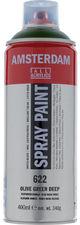 Talens Amsterdam farba akrylowa spray 400ml 622