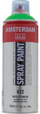 Talens Amsterdam farba akrylowa spray 400ml 672