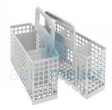 Whirlpool WPRO 484000008561 Koszyk do zmywarki na sztućce