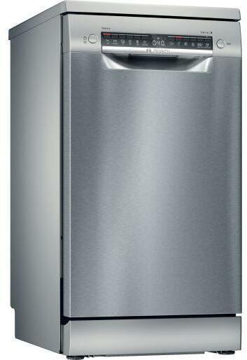 Bosch SPS4EMI60E - Kup na Raty - RRSO 0%