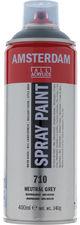 Talens Amsterdam farba akrylowa spray 400ml 710