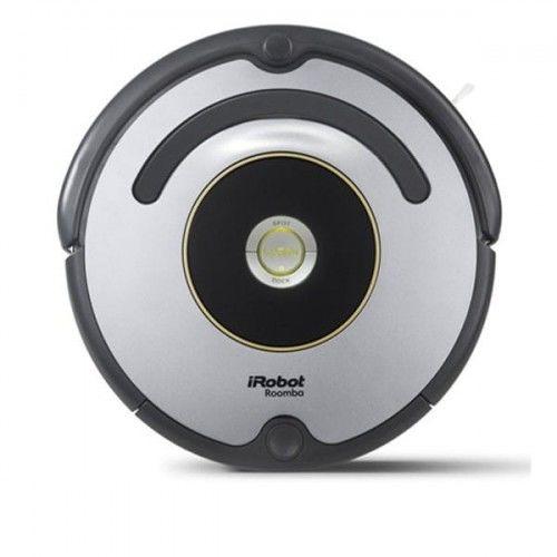iRobot Roomba 615 - Automatyczny Odkurzacz Robot