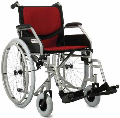 Wózek inwalidzki Elegant AR - 403 - Armedical