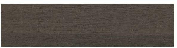 Obrzeże blatowe ABS Kabsa 40 mm 3 m grey oak