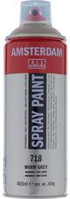 Talens Amsterdam farba akrylowa spray 400ml 718