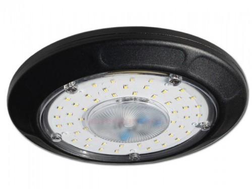 Lampa przemysłowa Lowbay 50W V-TAC UFO LED