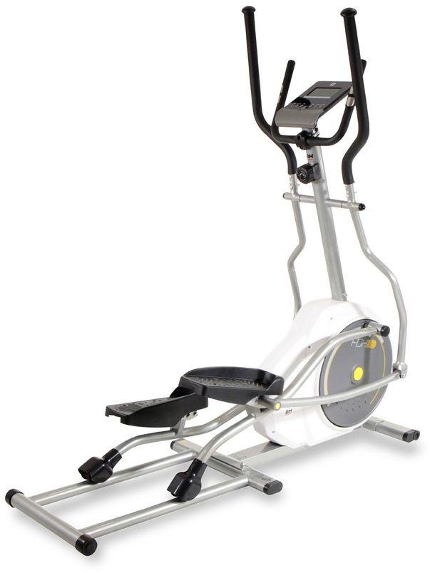 Orbitrek Magnetyczny FDH16 Program G842N BH Fitness