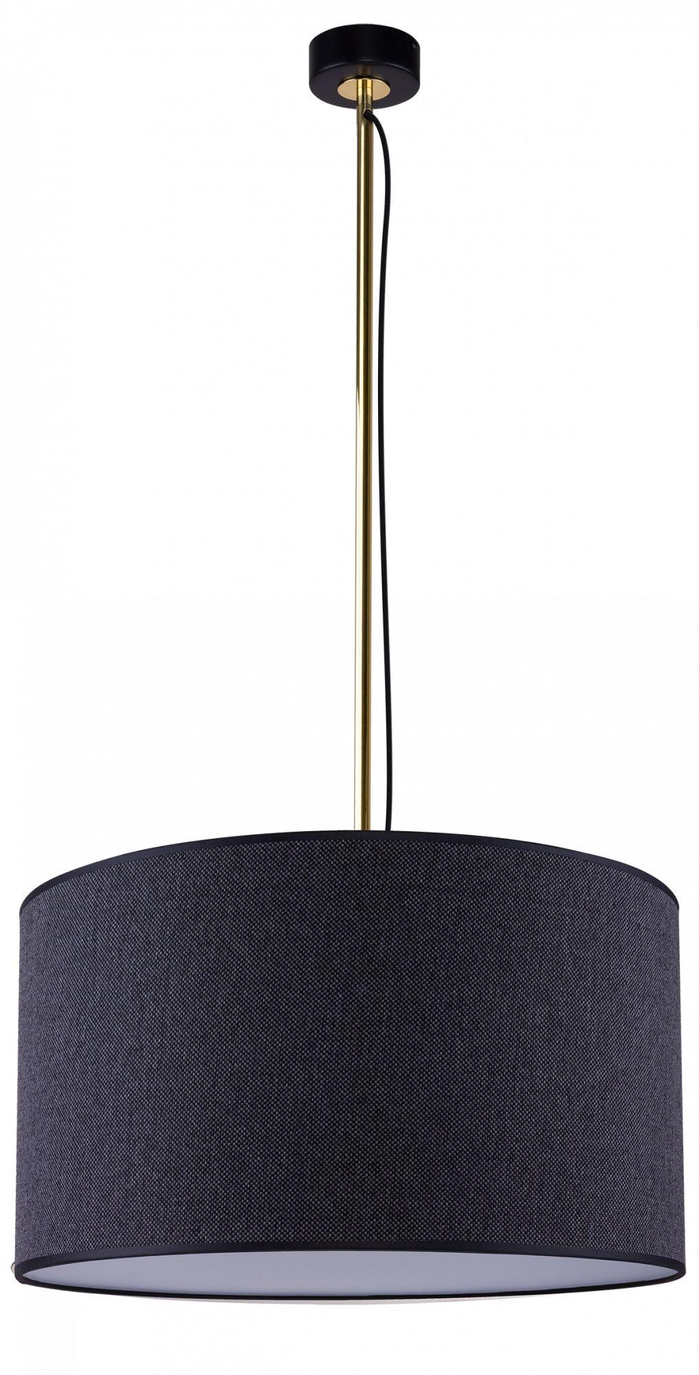 Lampa wisząca Dafo II Amplex nowoczesna oprawa w minimalistycznym stylu