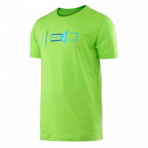 Head Transition M Drake Graphic T-Shirt