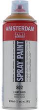 Talens Amsterdam farba akrylowa spray 400ml 802
