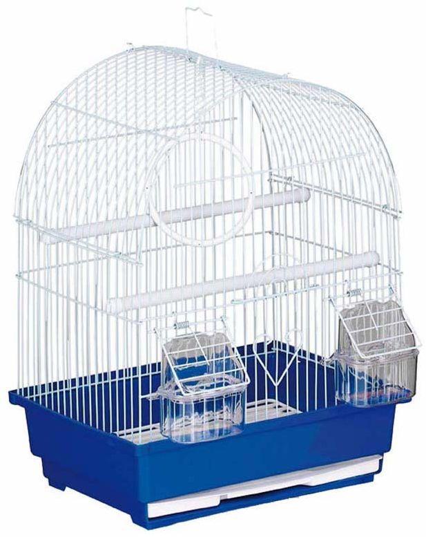 Gaun 38310 klatka dla ptaków, model Dalia