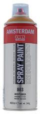 Talens Amsterdam farba akrylowa spray 400ml 803