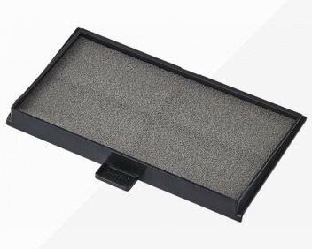 Epson ELPAF54 filtr powietrza do EH-TW5600, EH-TW5400, EB-990U, EB-980W, EB-970, EB-2042