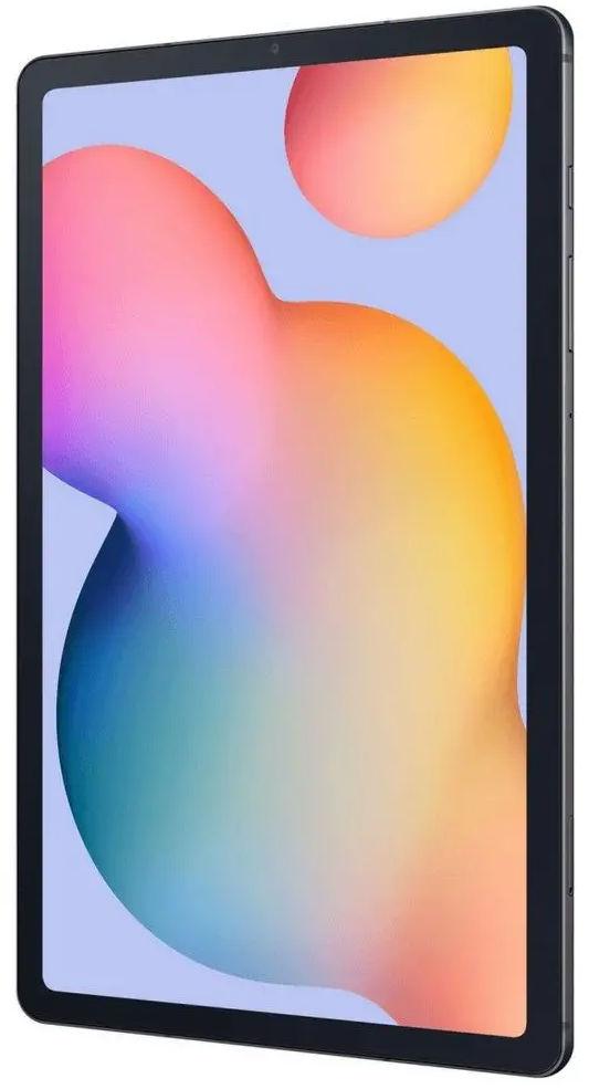 Samsung Galaxy Tab S6 Lite WiFi - Tablet