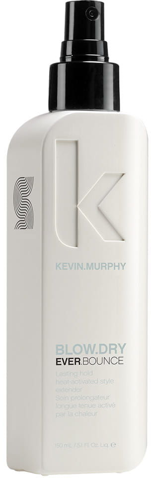 Kevin Murphy Ever Bounce Termoaktywny Spray Podkreślający Loki 150ml