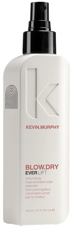 Kevin Murphy Ever Lift Termoaktywny Spray Dodający Objętości 150ml