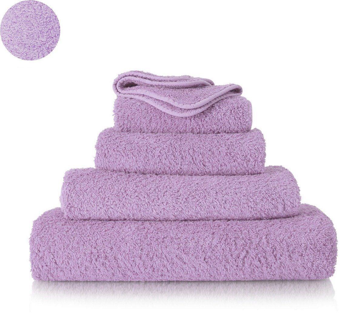 Ręcznik Abyss & Habidecor Super Pile Lupin