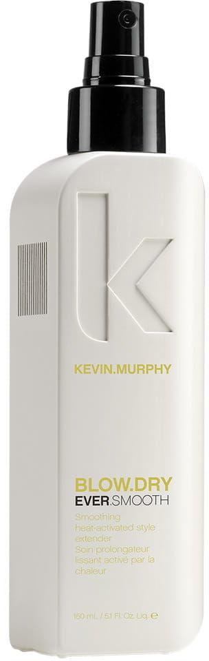 Kevin Murphy Ever Smooth Termoaktywny Spray Wygładzający Włosy 150ml