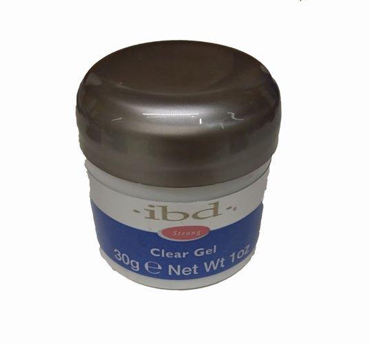 IBD Clear Gel 30g