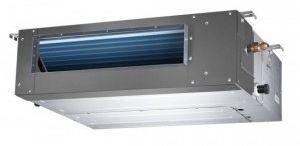 Klimatyzator kanałowy Vivax Ultra ACP-12DT35AERI