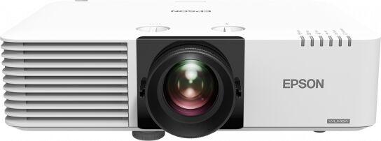 Projektor Epson EB-L530U + UCHWYTorazKABEL HDMI GRATIS !!! MOŻLIWOŚĆ NEGOCJACJI  Odbiór Salon WA-WA lub Kurier 24H. Zadzwoń i Zamów: 888-111-321 !!!