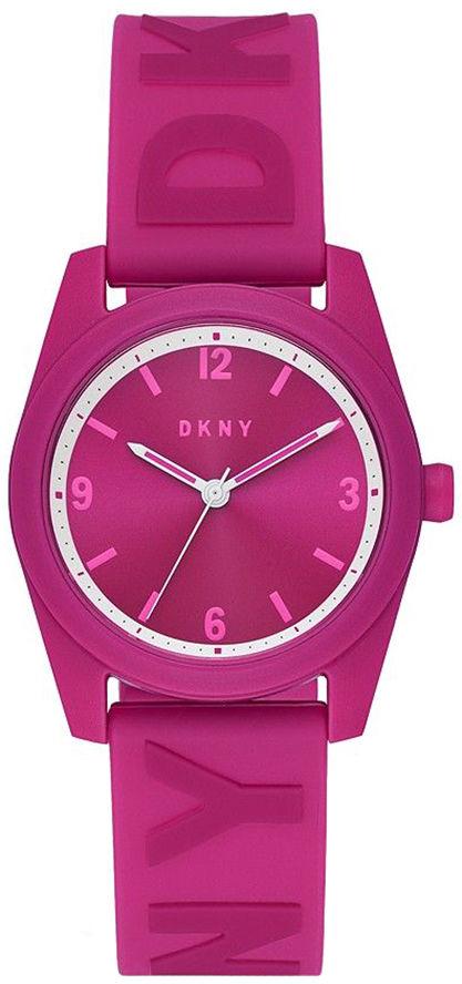 DKNY NY2898