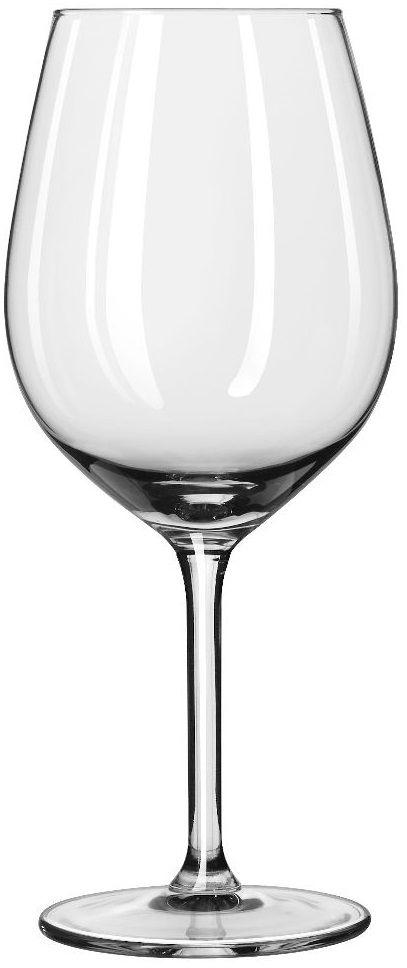 Kieliszek do wina/ wody FORTIUS