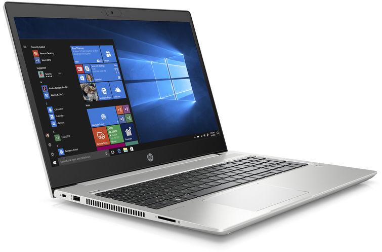 Laptop HP ProBook 455 G7 175R1EA